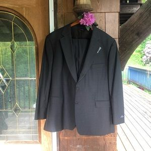 NWT brooks brothers suit 🎩